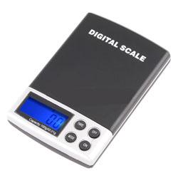 300g x 0.01Mini Electronic   Digital Balance Weight Scale