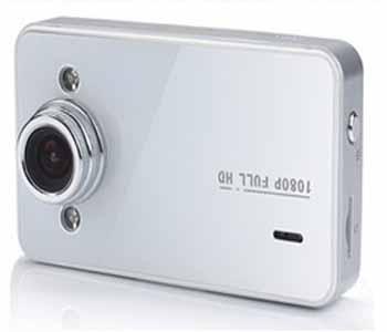 1920*1080P Full HD LED Night Vision Car Cam Video Camera Recorder Camcorder DVR