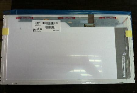 B156XW02 V.3 New 15.6