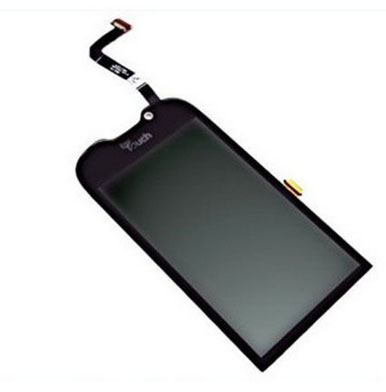 OEM Brand New Mytouch 4g Lcd Screen + Touch Screen And 