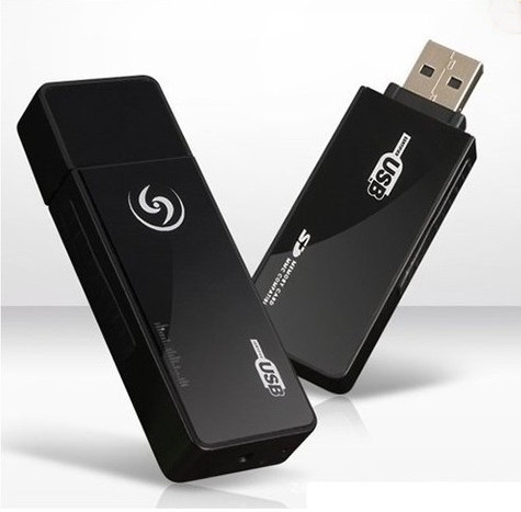 U9 USB HD Hidden Spy Video Camera Mini DVR Recorder with Motion Detection