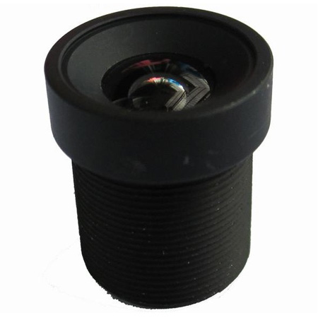 New 2.5mm 130 