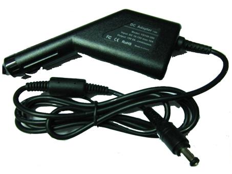 15V 5A 75W Car Charger replacement for Toshiba Tecra Satellte Series
