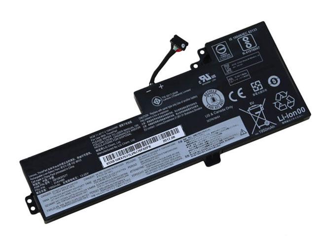 LENOVO 01AV419 11.55V 2080mAh/24Wh