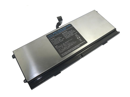 DELL 0HTR7 14.8V 64WH / 8Cell