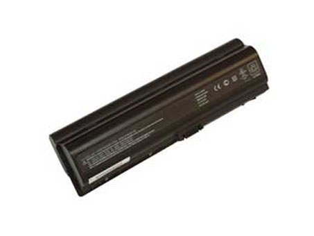 Аккумулятор / батарея (411462-141) для ноутбука HP HSTNN LB311 HSTNN LB42 HSTNN OB31 HSTNN OB42 HSTNN Q21C HSTNN Q33C HSTNN W20C HSTNN W34C battery,10.8v 4300mAh
