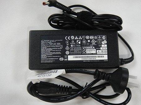 IBM 41A9734 19.5V 6.15A 120W 100V - 240V 0.45A 50/60 Hz адаптеры