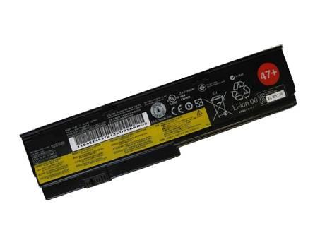 LENOVO 42T4534 10.8v 5200mAh/57Wh/6Cell