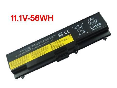 LENOVO 42T4709 11.1v  56WH/ 6 Cell
