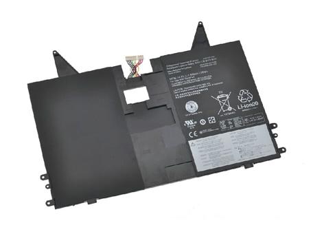LENOVO 45N1101 14.8V 28Wh/1.895Ah