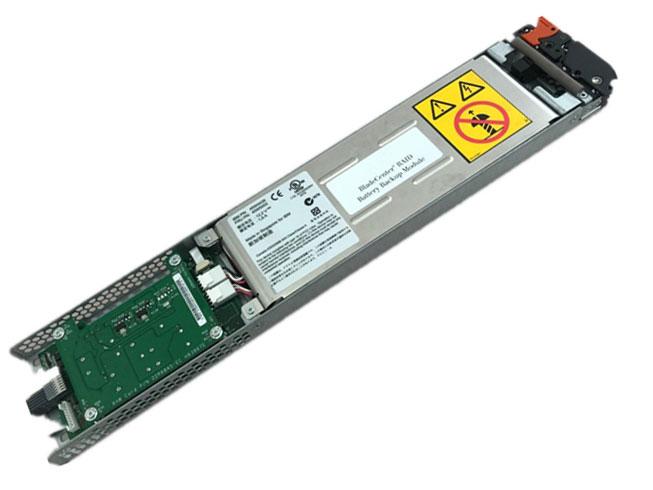 IBM 45W5002 4.8V/12.2V 3500Mah