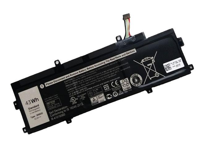DELL 5R9DD 11.1V 43Wh