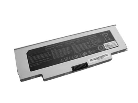 Аккумулятор 90TT9 для Dell 60NGW 90TT9 series,11.1v 27WH/3Cell