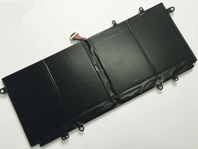 Аккумулятор (батарея)A2304XL для ноутбука HP Chromebook 14 Q 14 Q000 TPN Q134,7.4V 51WH/6750mAh