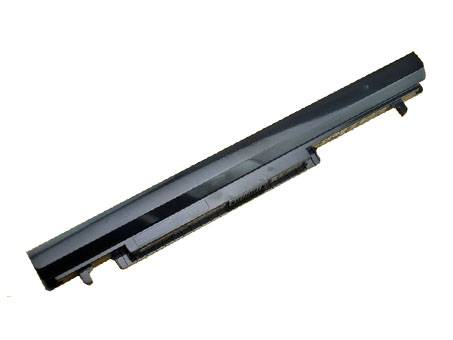 Аккумулятор / батарея (A41-K56) для ноутбука ASUS K56 K56C A56CM laptop,14.4V/15V 2200mAh