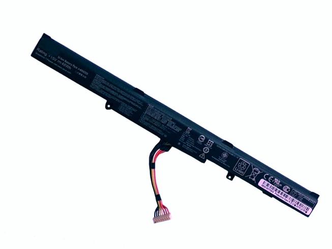 ASUS A41N1501 15V 48Wh