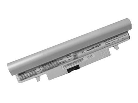 SAMSUNG AA-PB2VC6B 11.1v 4000mAh