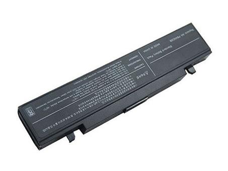 SAMSUNG AA-PB9NC6W 11.1v 4400mAh