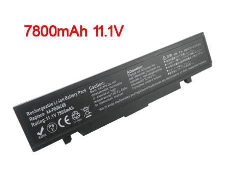 SAMSUNG AA-PL9NC2B 11.1v 7800mAh