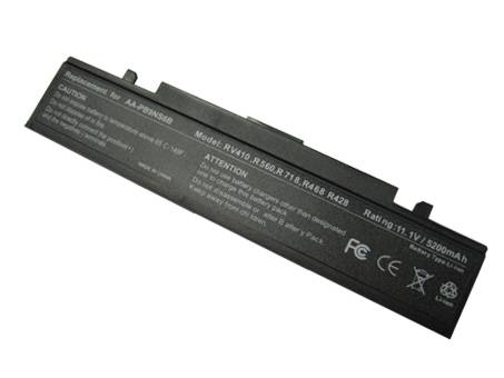 SAMSUNG AA-PB9NC6B 11.1v 5200mAh