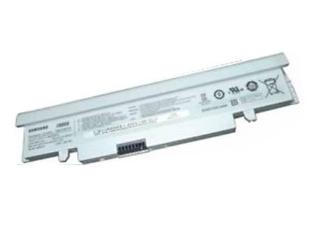SAMSUNG AA-PLPN6LB 7.4v 6600MAH/48WH