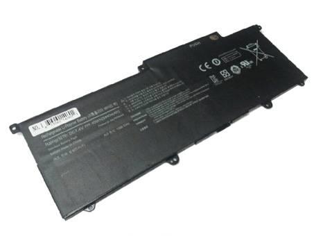 SAMSUNG AA-PBXN4AR 7.4V 40WH