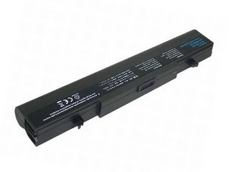 SAMSUNG AA-PL0NC8G 14.8V 2600mAh / 4Cell