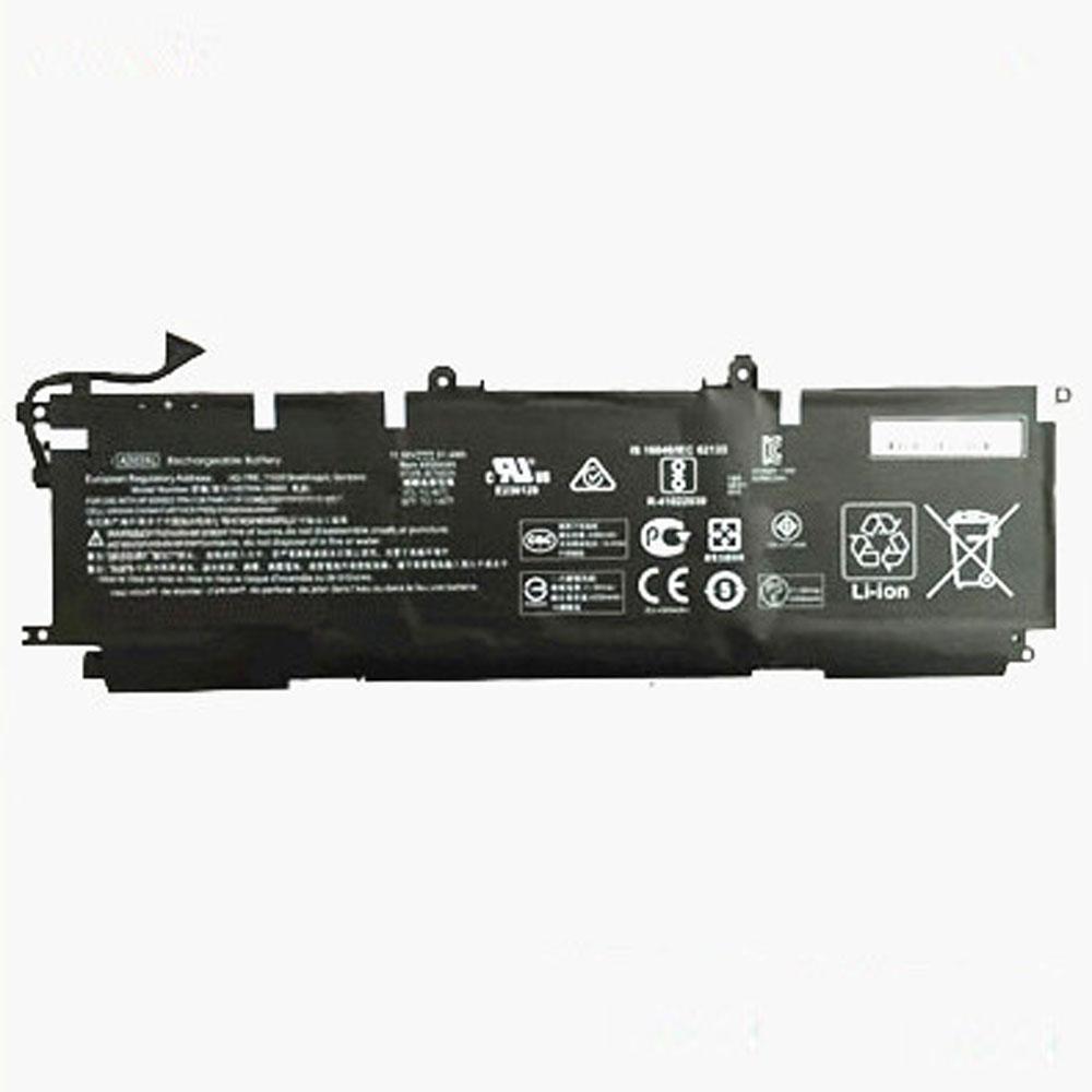 HP AD03XL 11.55V 51.4Wh