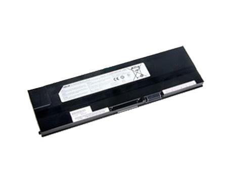 Аккумулятор / батарея (AP22-T101MT) для ноутбука Asus Eee PC T101 Series,7.3v 4900mAh/35Wh/4 Cell