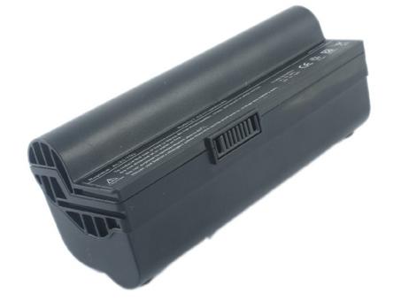 Аккумулятор / батарея (SL22-900A) для ноутбука Asus Eee PC 900 W017 900HD Series,7.4v 8800mAH