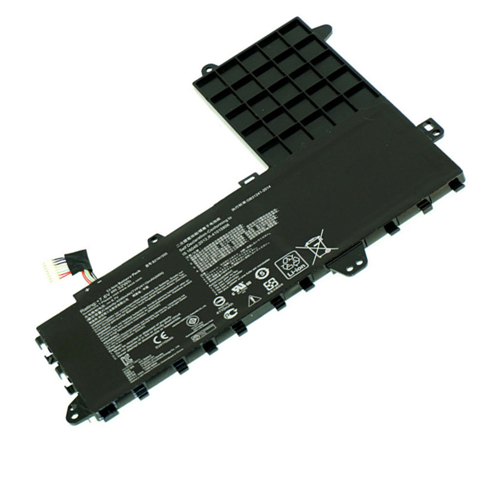 ASUS B21N1505 15.2V 3.425Ah/52Wh