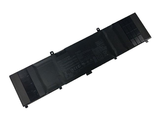 ASUS B31N1535 11.4V 48Wh