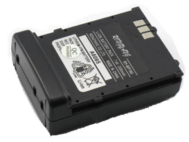 ICOM BP-173 7.4 V 2000mAh