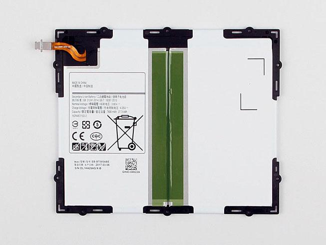 SAMSUNG BT585ABE 3.8V/4.35V 7800MAH/27.74Wh