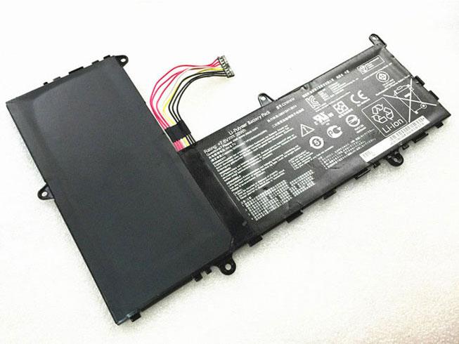 ASUS C21N1414 7.6V 38Wh / 4840mAh