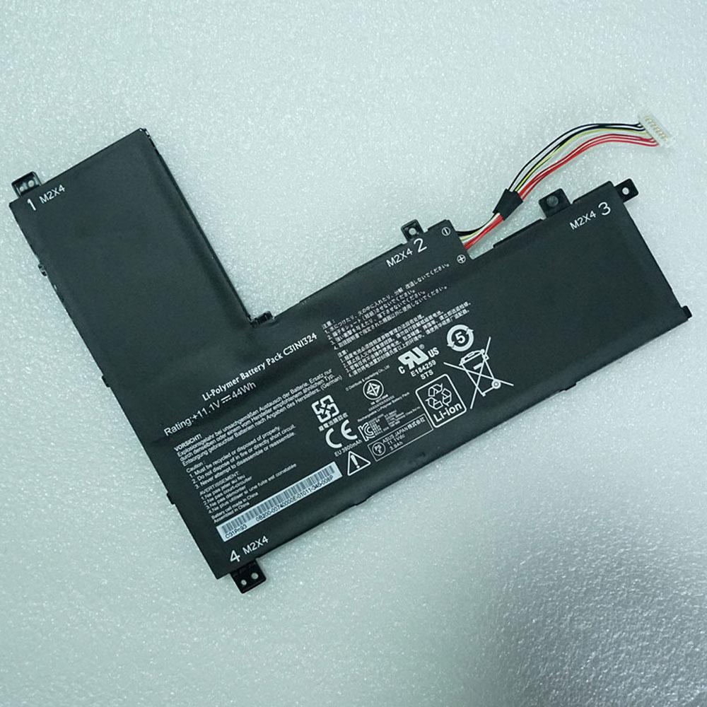 ASUS C31N1324 11.1V 44Wh/3900mAh