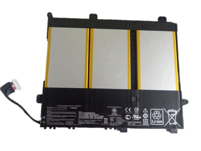 ASUS C31N1431 11.4V 57Wh