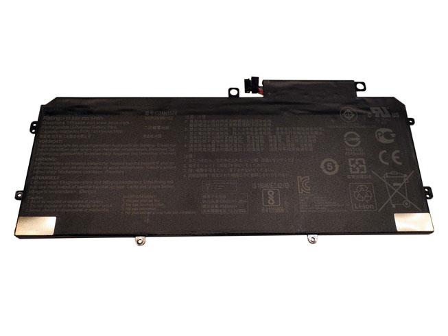 ASUS C31N1528 11.55V 54Wh