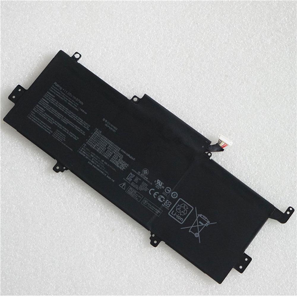 ASUS C31N1602 11.55V 57Wh