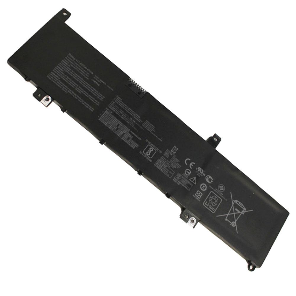 ASUS C31N1636 11.49V 47Wh