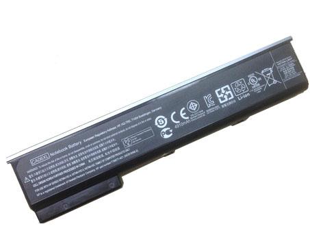 Аккумулятор / батарея (HSTNN-IB4X) для ноутбука HP ProBook 640 G0 G1 Series,10.8V 55WH