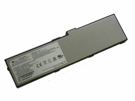 HTC CLIO160 7.4v 2700mAh/3cell