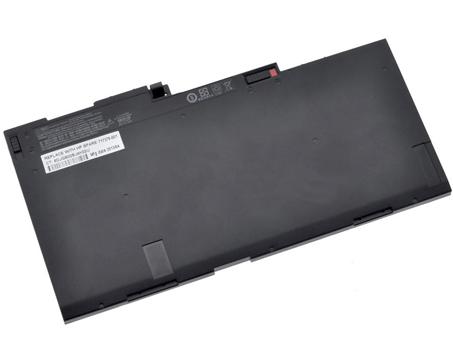 Аккумулятор / батарея (CM03XL) для ноутбука HP EliteBook 840 G1,11.4V 50Wh