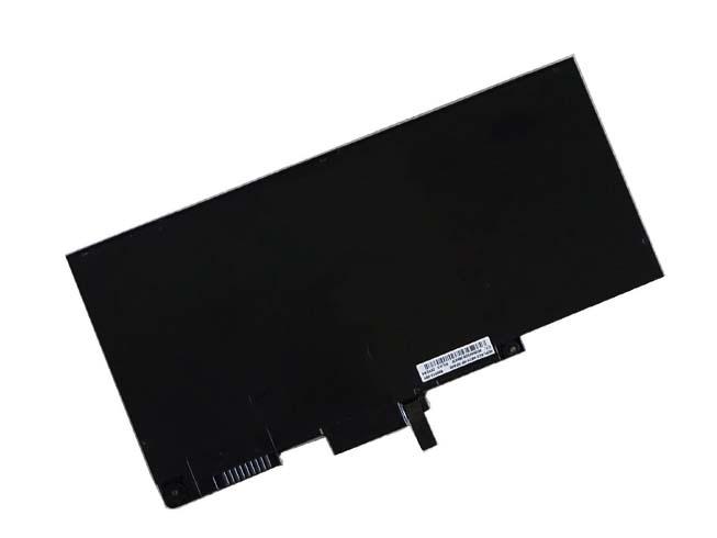 Аккумулятор / батарея (CS03XL) для ноутбука HP EliteBook 848 G3 ZBook 15u G3 745 840 G2 850 G3,11.4V 46WH