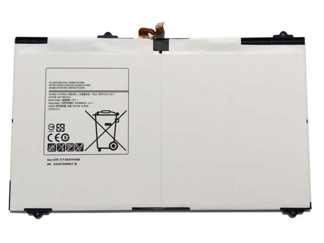 SAMSUNG EB-BT810ABE 3.85v 5870 mAh