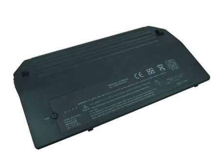 Аккумулятор / батарея (EJ092AA) для ноутбука HP Business Notebook 8710p 8710w Series,14.8v 4400mAh/8cells