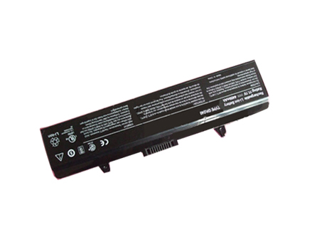 DELL GP952 11.1v  4400mAh