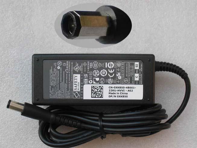 DELL DA65NS4-00 19.5V 3.34A AC 100-220V,50-60Hz адаптеры