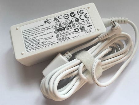 ASUS 1.58A 19V 1.58A-2.1A 30W-   40W 100-240v / 50-60hz адаптеры