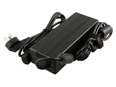 HP 609917-001 19V 9.47A 100 - 240V 1A 50-60Hz адаптеры
